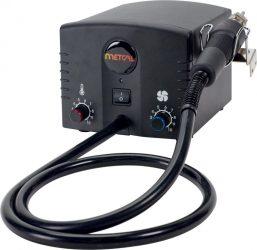 HCT-900-21 - Hőlégfúvó
