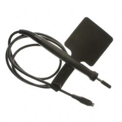 PS-HC1 pákanyél PS-900 forrasztó állomáshoz